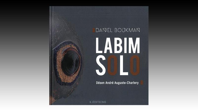 """""""Labim-solo"""" ou la concision poétique du haïku japonais à la manière créole"""