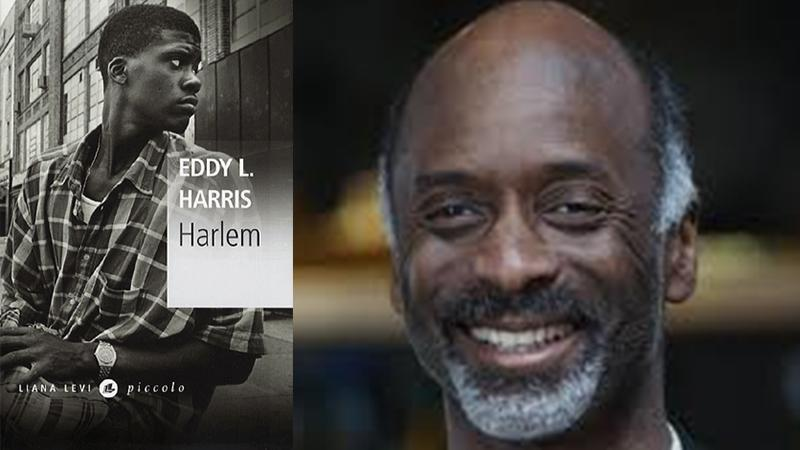 Harlem  de Eddy HARRIS (USA)