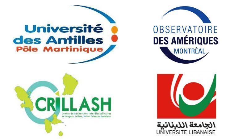 COLLOQUE INTERNATIONAL « MONDE ARABE ET AMÉRIQUE LATINE : CONFLUENCE DES DYNAMIQUES SOCIÉTALES »
