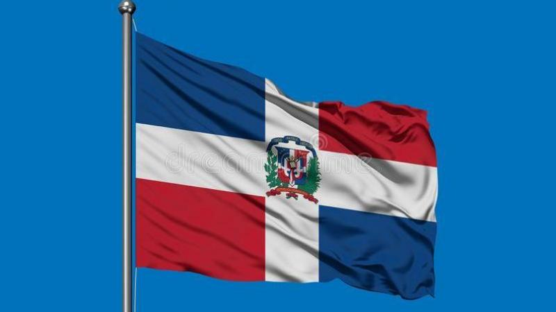 La République Dominicaine, premier exportateur de Bananes et cacao biologiques vers l'Europe