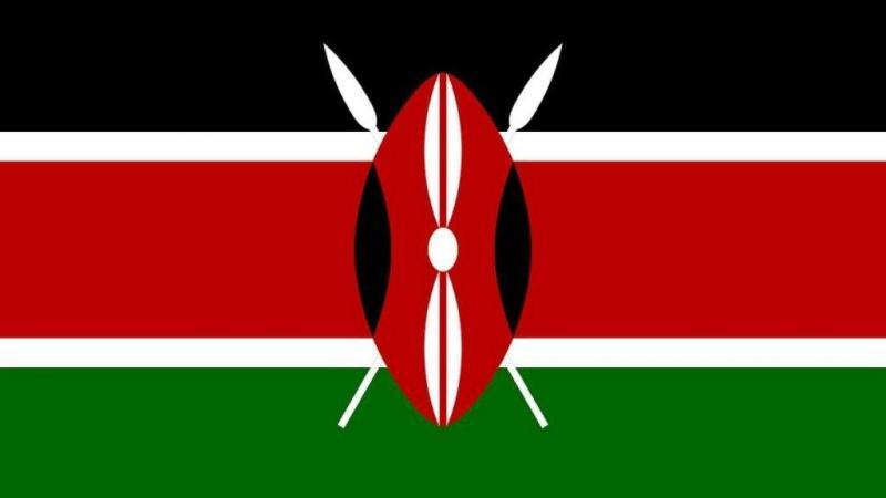 Kenya : les veuves luttent contre le Lévirat