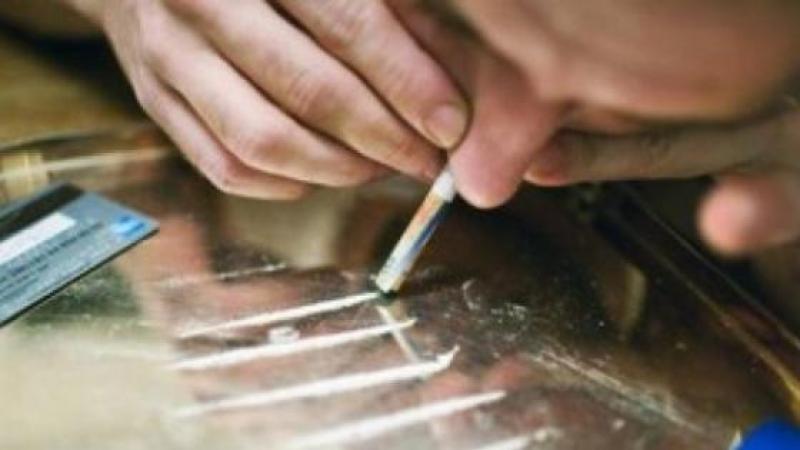 """TRAFIC DE DROGUE ET """"PETITES MAINS"""""""