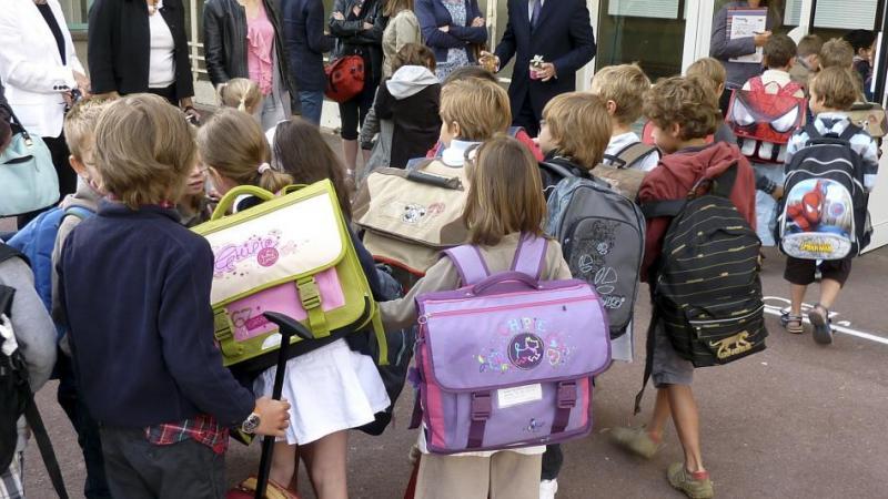 Arrière toute ! L'Allemagne rétropédale sur la réouverture des écoles