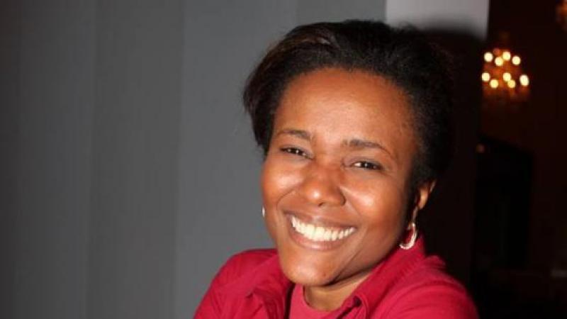 Une haïtienne reçoit un grand prix scientifique au Canada