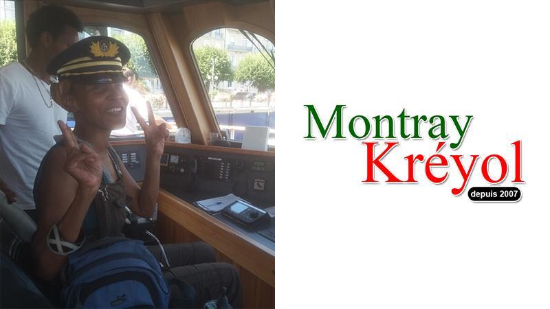 NICOLE JOSEPH SOUTIENT MONTRAY KREYOL