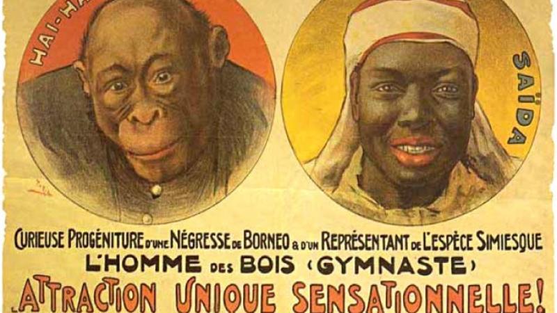 Voir avec les yeux du racisme