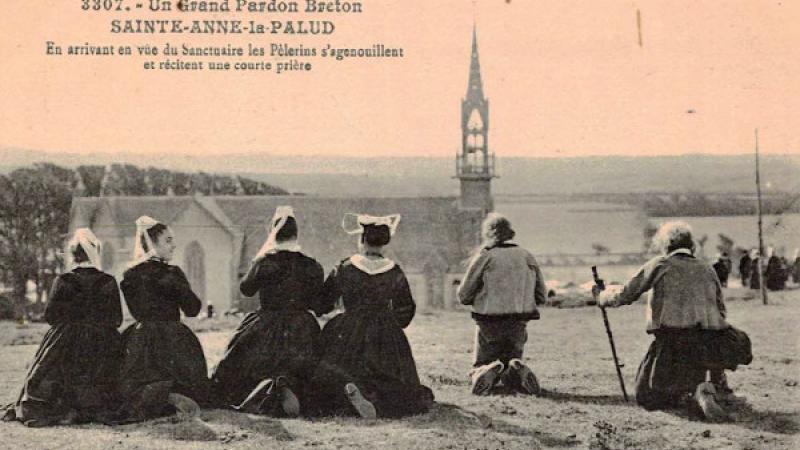 François Falc'hun et la généalogie de la langue bretonne
