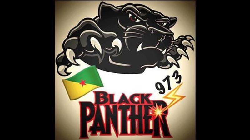 Que veut signifier le défilé des 500 frères en Guyane ?