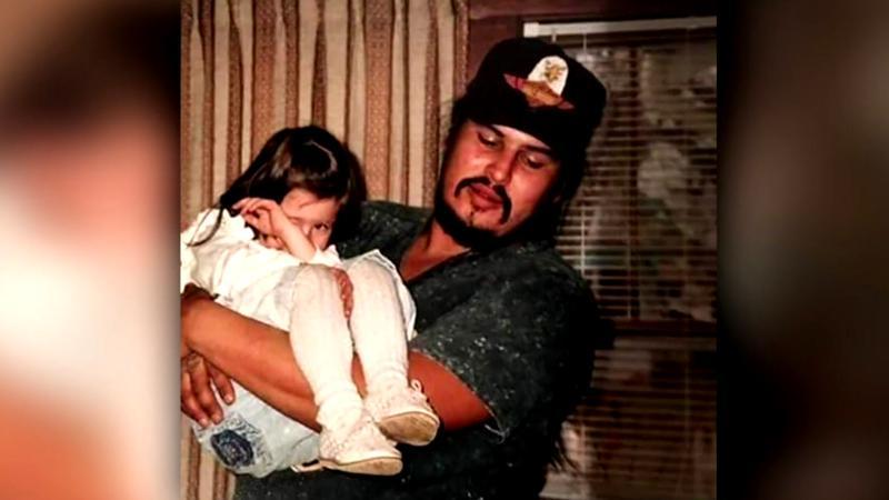 Le meurtrier de George Floyd avait tué un Ojibwé en 2006