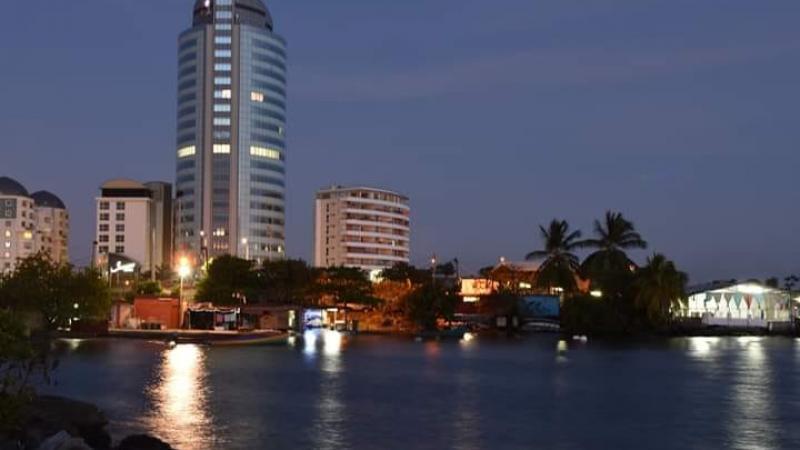 L'appauvrissement coupable en Martinique et en Guadeloupe du débat économique dans la sphère publique ?