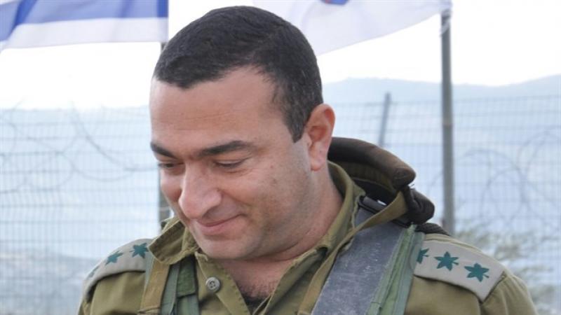 Le soldat israélien qui a tué un Palestinien de 17 ans en 2015 a été promu par l'armée israélienne