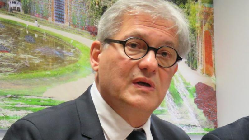 Yvelines. Le directeur académique, mis en cause dans une affaire de harcèlement, a démissionné