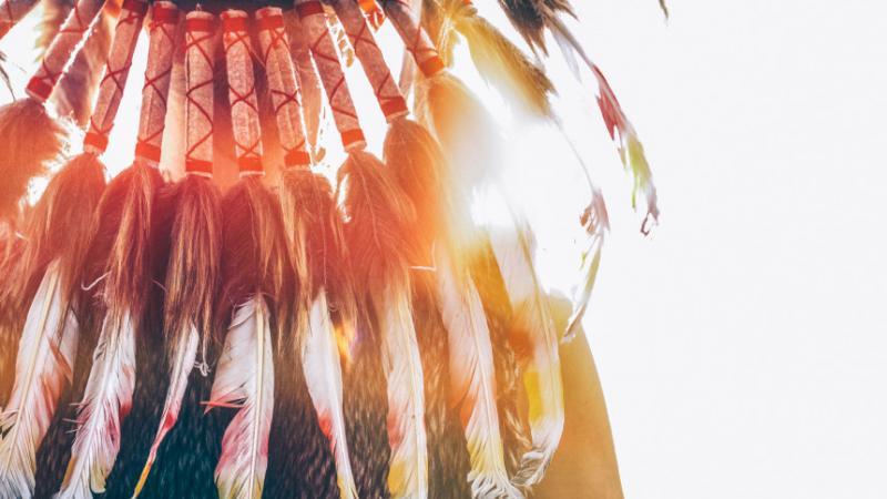 Les faux autochtones au Québec: un phénomène de plus en plus courant