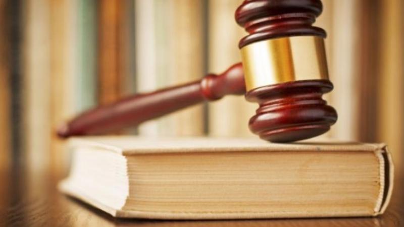Procès contre Montray Kréyol : le recteur de la Martinique débouté