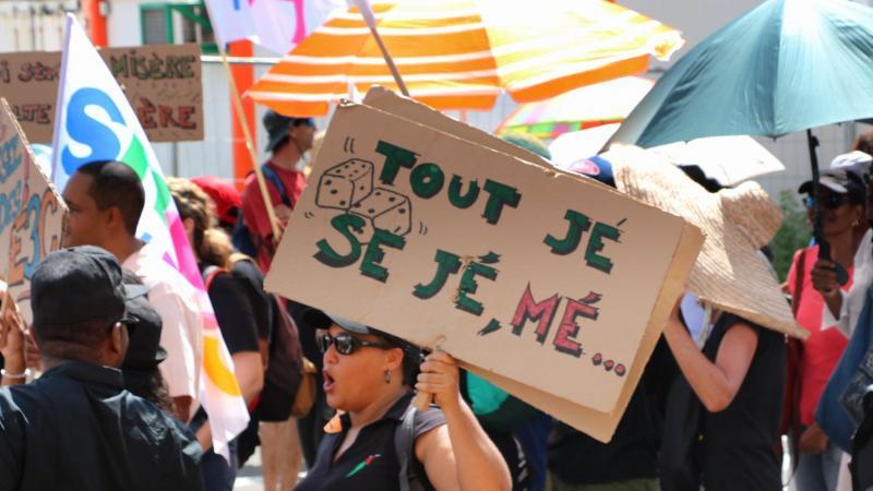 JOURNEE INTERNATIONALE DE LA LANGUE MATERNELLE