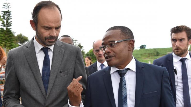 LA « RE-ETATISATION » OU L'AUTONOMIE A REBOURS