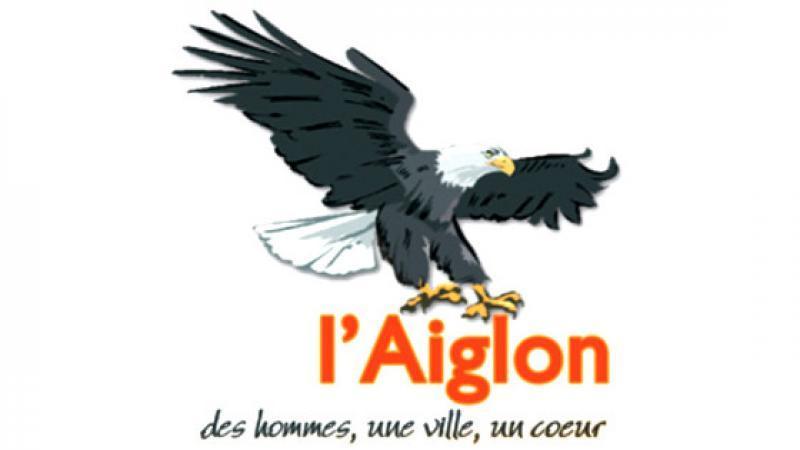 Woulo L'Aiglon