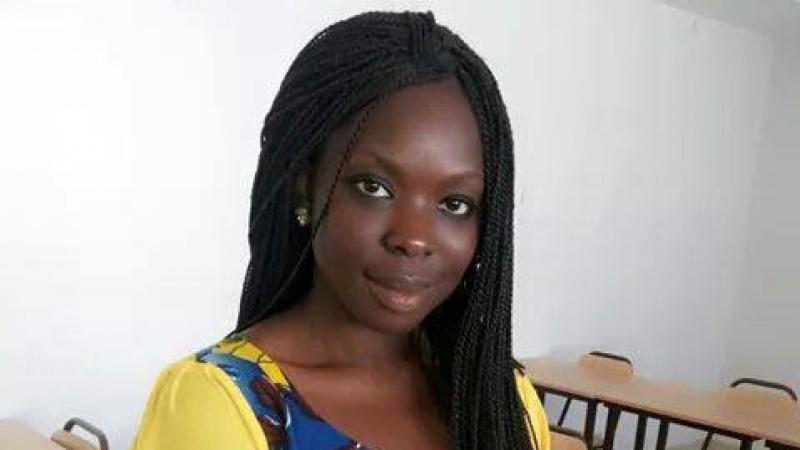 """Racisme: Lettre """"poignante"""" d'une étudiante """"africaine"""" aux Tunisiens !"""