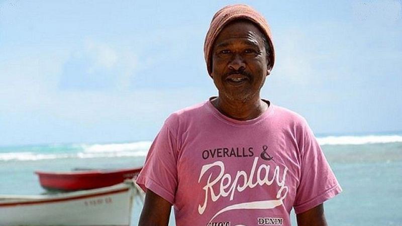 Tourisme : L'Ile Maurice vient à bout du coronavirus