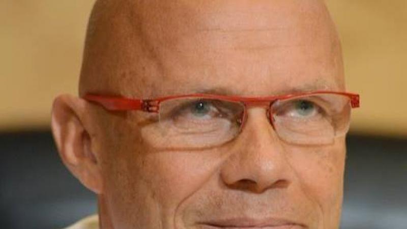 Polémique sur la photo des GO du Club Med : SI ON DISCUTAIT AVANT DE POLÉMIQUER ?