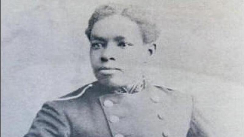Mortenol, le marin qui défendit le ciel de Paris