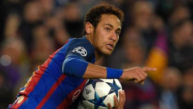 Non, le salaire de Neymar n'est pas indécent !