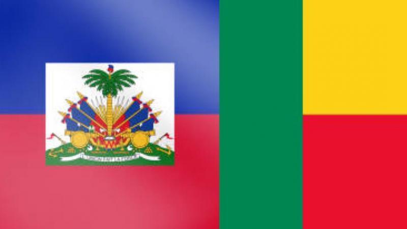 Diplomatie: Haïti ferme son Ambassade au Bénin, la seule en Afrique