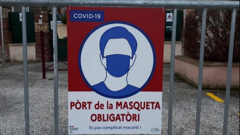 La langue occitane de moins en moins enseignée dans les écoles, collèges et lycées