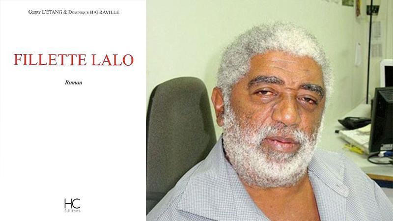 Katjilasion asou Fiyet Lalo