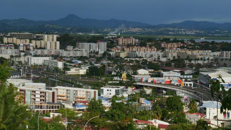 Croissance, chômage, dettes : Que nous réserve la crise économique aux Antilles ?