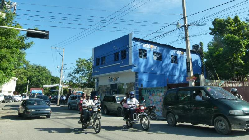 Privé de l'argent de la diaspora, Haïti pourrait perdre plus de 30% de son PIB