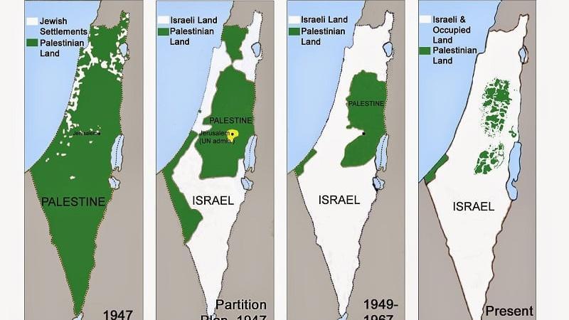 Génocide par substitution : parfois un dessin ou une carte valent mieux que dix-mille mots