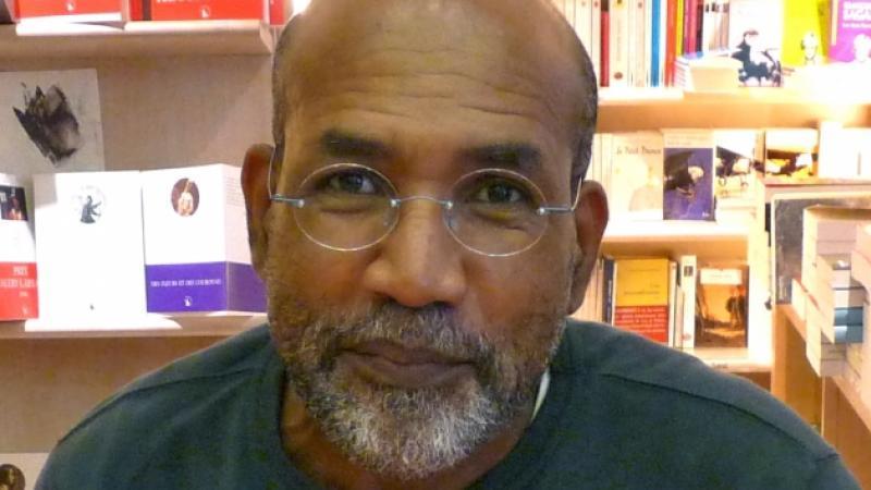 Patrick Chamoiseau parmi les finalistes des National Book Critics Circle Awards 2019