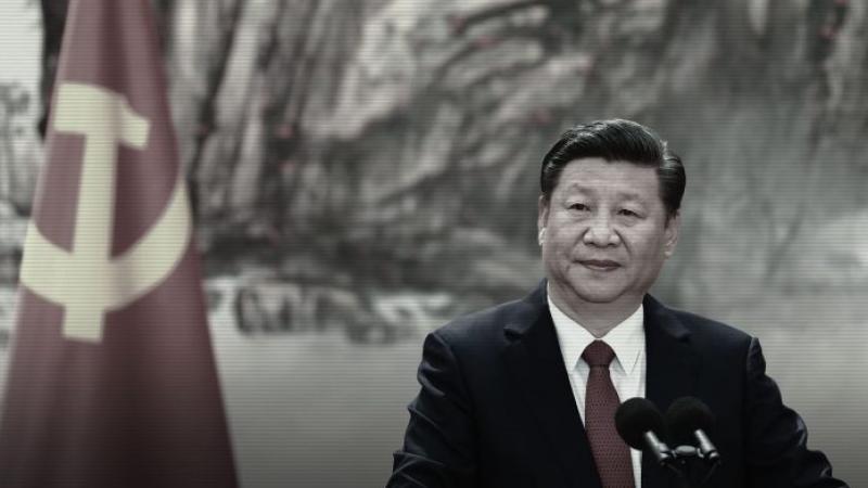 Avant le Coronavirus, le président chinois qualifiait les Musulmans de « virus » à mettre « en quarantaine »