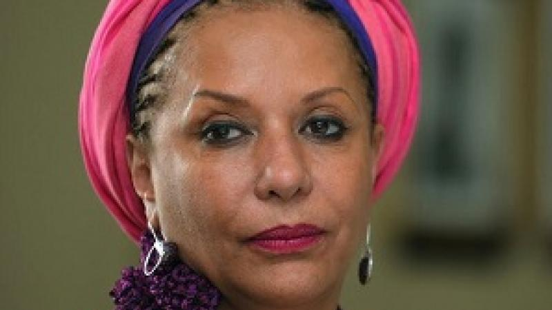 Piedad Córdoba ofrece disculpas a Cuba a nombre del pueblo colombiano por actitud de Iván Duque (+ Carta)