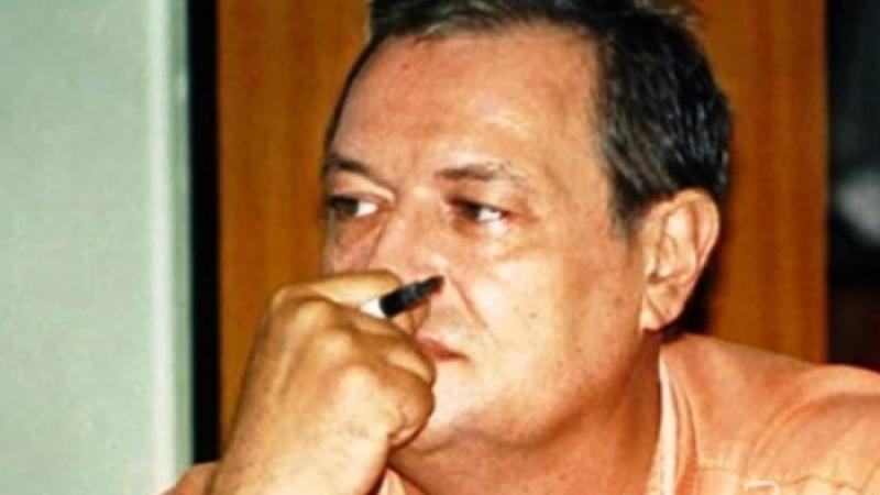 Côte d'Ivoire : 15 ans après, où en est l'enquête sur la disparation de Guy André Kieffer ?