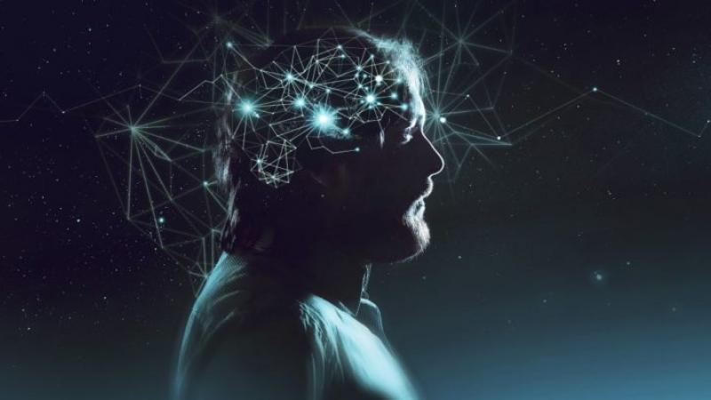 Une nouvelle expérience remet en question la notion de « réalité » en mécanique quantique