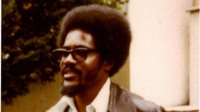 THE 1980 ASSASSINATION OF HISTORIAN WALTER RODNEY WAS CARRIED OUT BY GUYANA GOVERNMENT