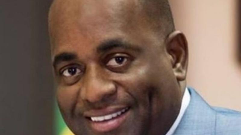Dominica Prepared To Leave Borders Closed Until December