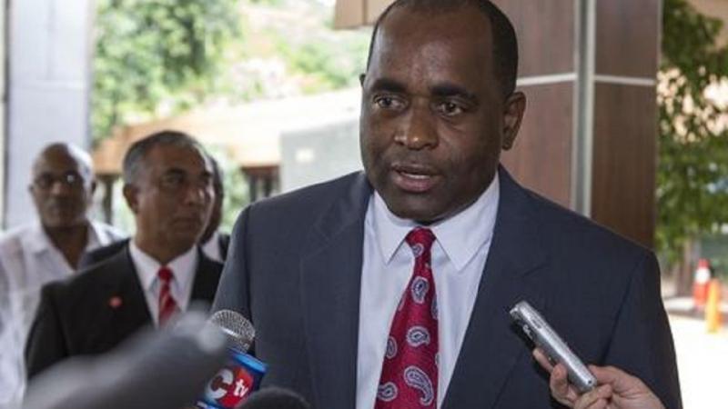 Caricom : Visa obligatoire pour les Haïtiens entrant à la Barbade et la Dominique