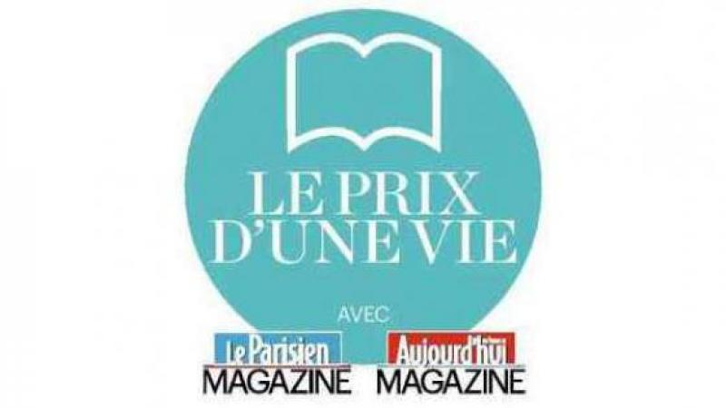 """""""MADAME ST-CLAIR, REINE DE HARLEM"""" SELECTIONNE POUR """"LE PRIX D'UNE VIE"""""""