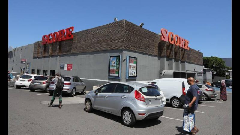 Hayot va acheter les magasins Score pour 219 millions d'euros