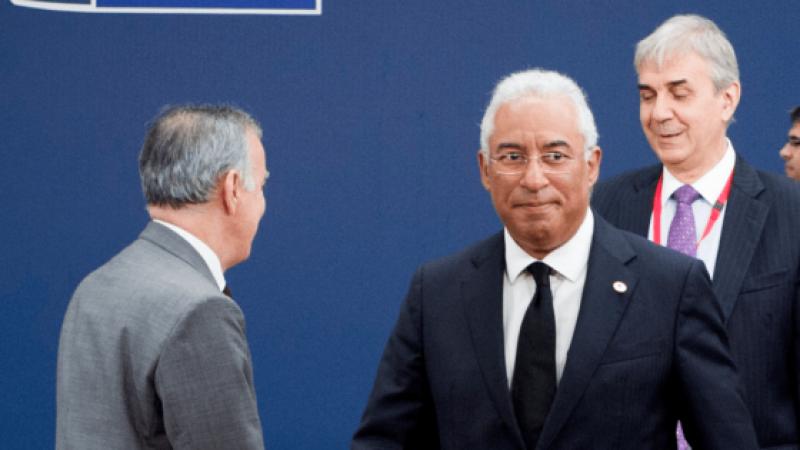 Portugal : La fin de la politique d'austérité a mené à un miracle économique