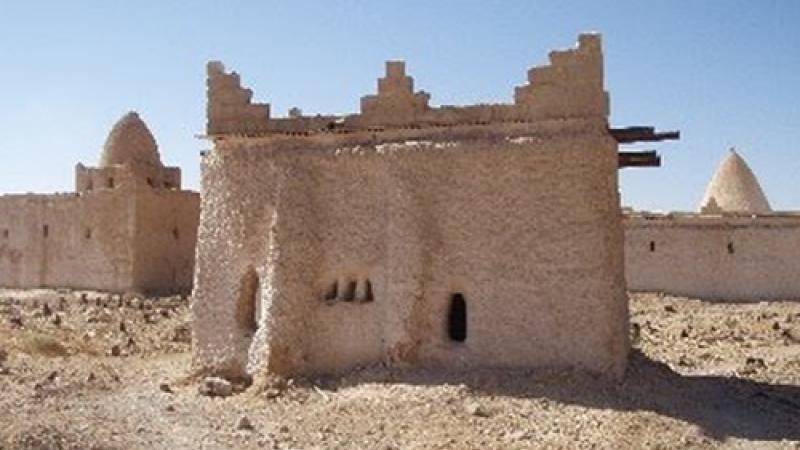 Tabelbala (Béchar): ces Algériens qui ne parlent ni arabe ni tamazight (vidéo)