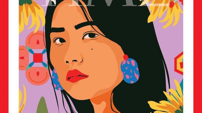 Aux États-Unis, les violences faites aux Asiatiques ne datent pas d'hier