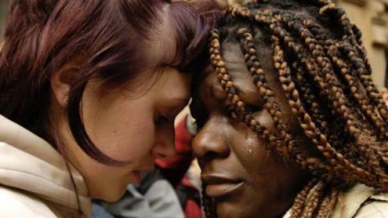 LA DETRESSE DES AFRICAINS, DEVENUS INDESIRABLES EN RUSSIE