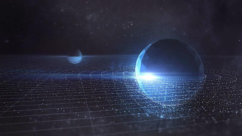 Vers une théorie globale de la gravité grâce à une nouvelle expérience quantique imminente