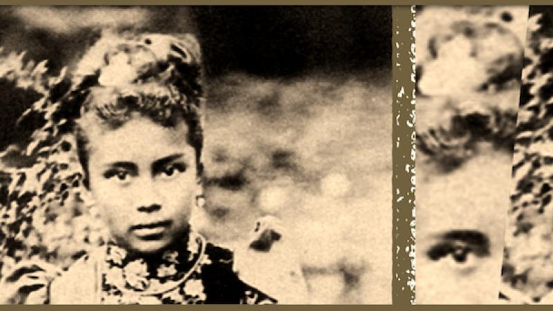 La « Petite fille du Bon Dieu » au cimetière de Saint-Denis (2)