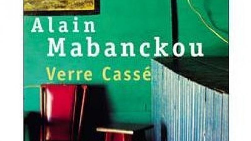 Un roman truffé de références littéraires, de titres de romans à détecter.