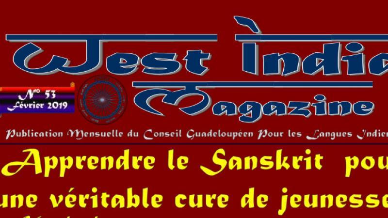 west india magazine 53